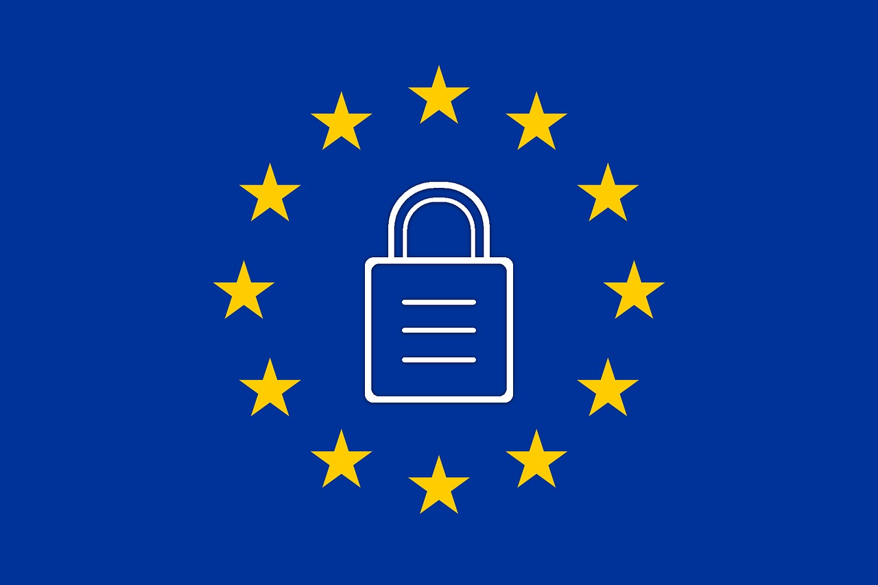 GDPR: Your Risks as a Destination Service Provider (DSPs)