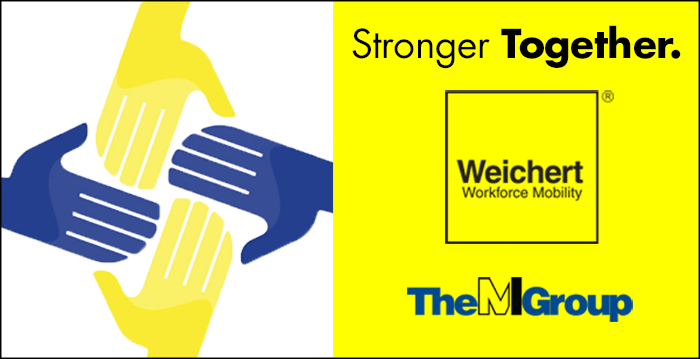 Weichert Workforce Mobility Acquires TheMIGroup