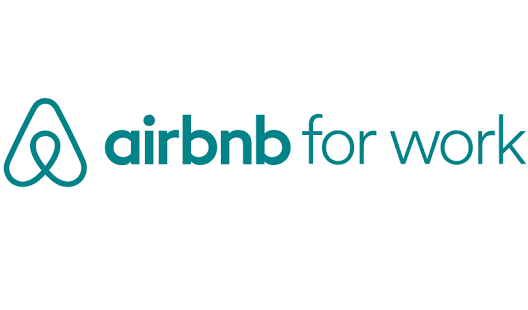 Airbnb Announces Entry to Global Mobility Industry