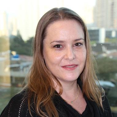 Carla Fagundes - Global Mobility Manager - Deloitte (Brazil)