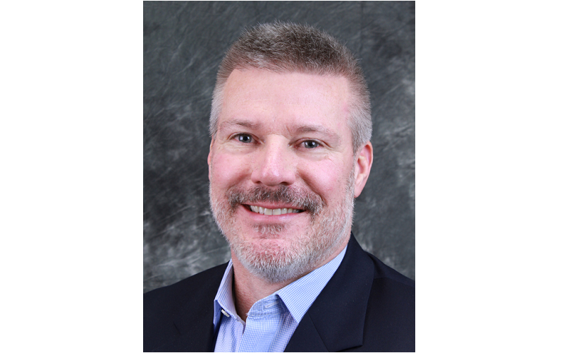 Curt Smith Joins Crown Worldwide Group as New Group Vice President