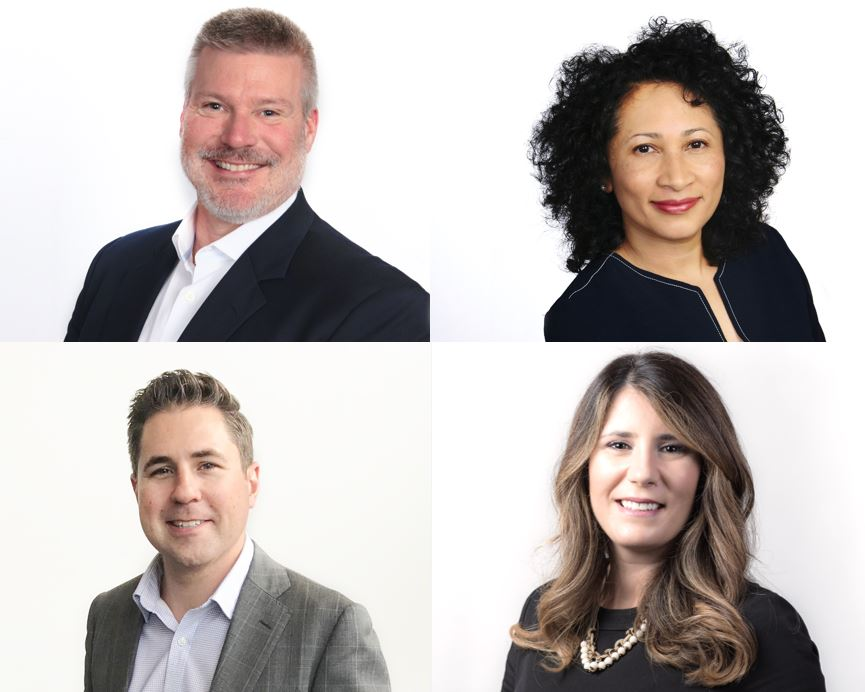 Crown World Mobility Announces New Leadership