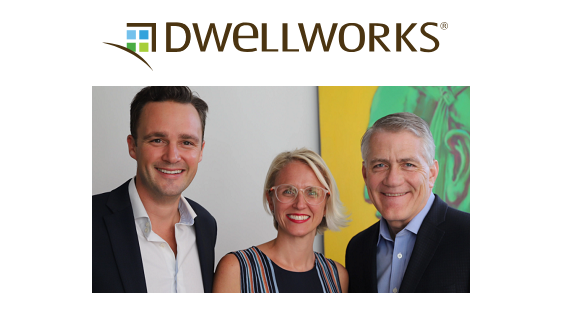 Dwellworks Acquires Ark Relocation