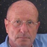 Ed van Bodegraven - Network Owner/Coordinator - RIN Relocation Information Network