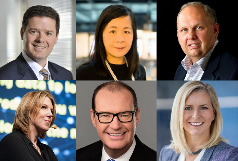 ey-announces-six-appointments-in-global-executive-leadership-team