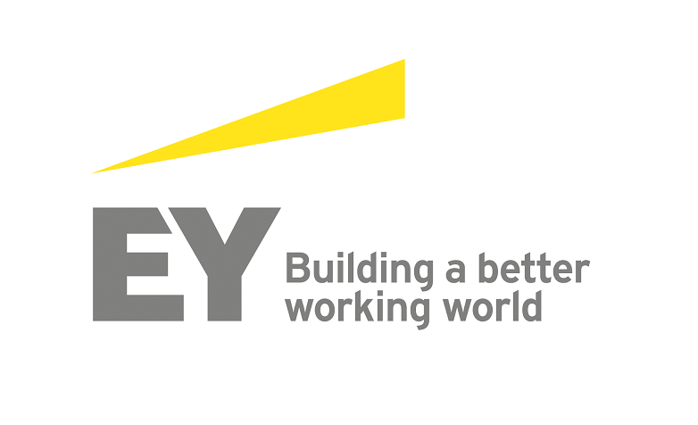 ey-launches-tax-technology-and-transformation-to-strengthen-tax-services