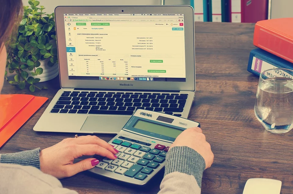 The Top 5 Cost of Living Calculation Tools