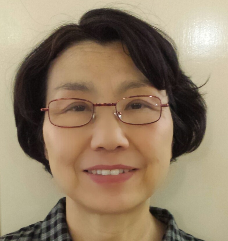 Gennie Gao - Intercultural Training Consultant and Executive Coach - ChinaGenie Intercultural Training