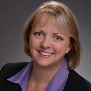 Ginger Merrick, SCRP, SGMS - Senior Consultant - HR&Relo Advisors