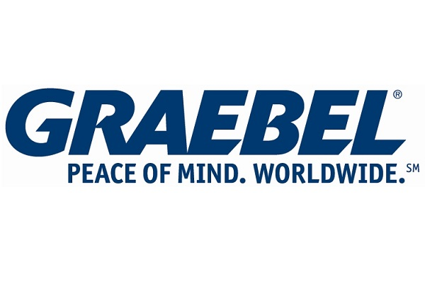 graebel-announces-expansion-in-emea-creating-125-new-jobs