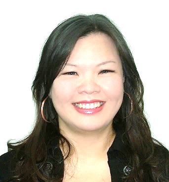 June Mok - Executive Director, Immigration - The Corporate Lab