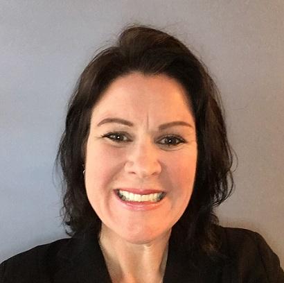 Katie Lenehan - Senior Consultant - Equus Software