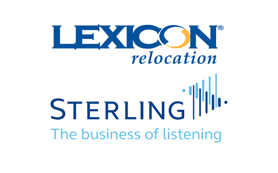 Lexicon Relocation Acquires Sterling Mobility