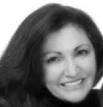 Lori Aprahamian - Head of Global Mobility at Principal Financial