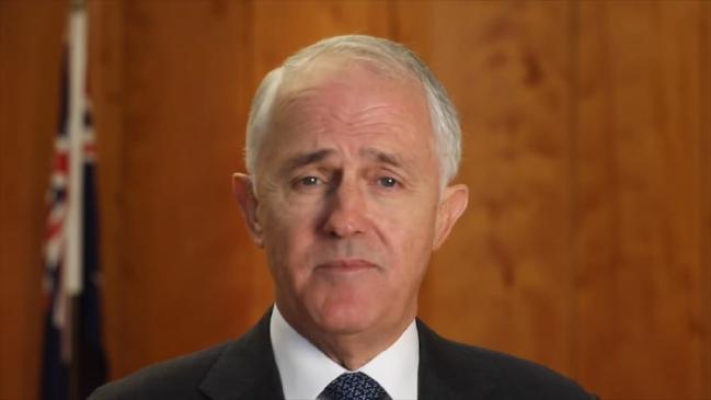 Australian PM Terminates 457 Visa Program for Skilled Migration