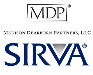 SIRVA Inc. Acquired by Madison Deadborn Partners