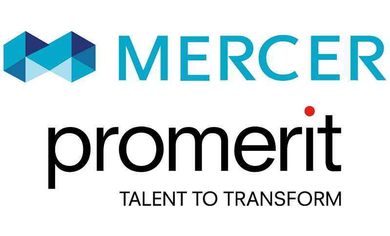 Mercer Acquires German HR Company