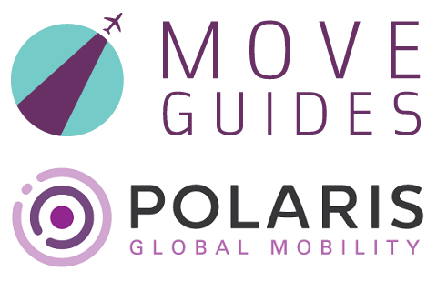 MOVE Guides Announced Polaris Global Mobility Acquisition