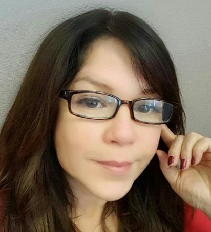 Olivia Delgado – Senior Manager of Global Mobility at BMC Software