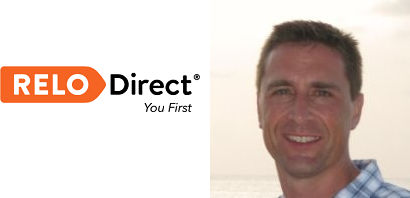 RELO Direct Appoints New Vice President