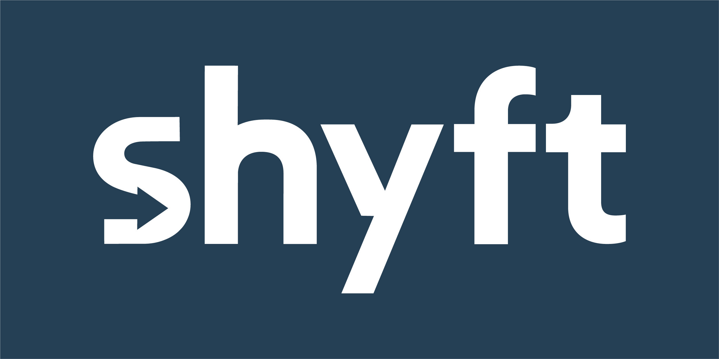 Peggy Smith joins Shyft as Chief Strategy Officer