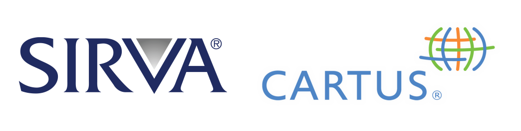 SIRVA Worldwide to Acquire Cartus Relocation