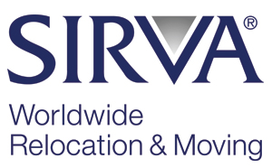 SIRVA Launched New HR Portal Update
