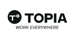 MOVE Guides Rebranded as Topia