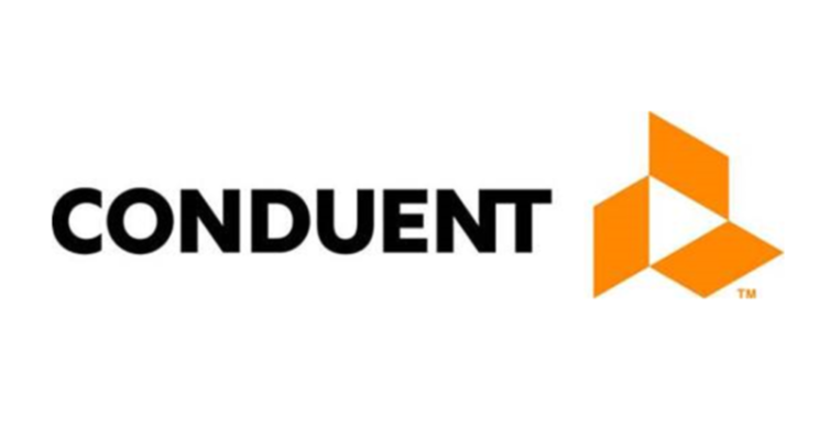 Conduent Human Resource Service