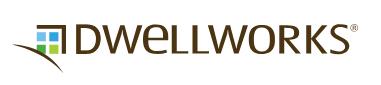 Dwellworks