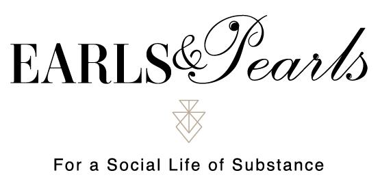 Earls & Pearls