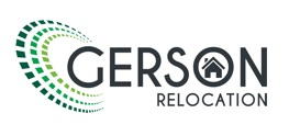 Gerson Relocation