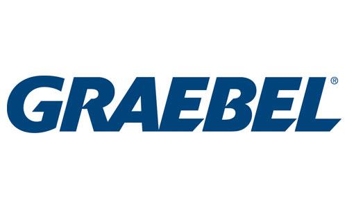 Graebel Companies Inc.