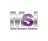 Msi Global Business Solutions
