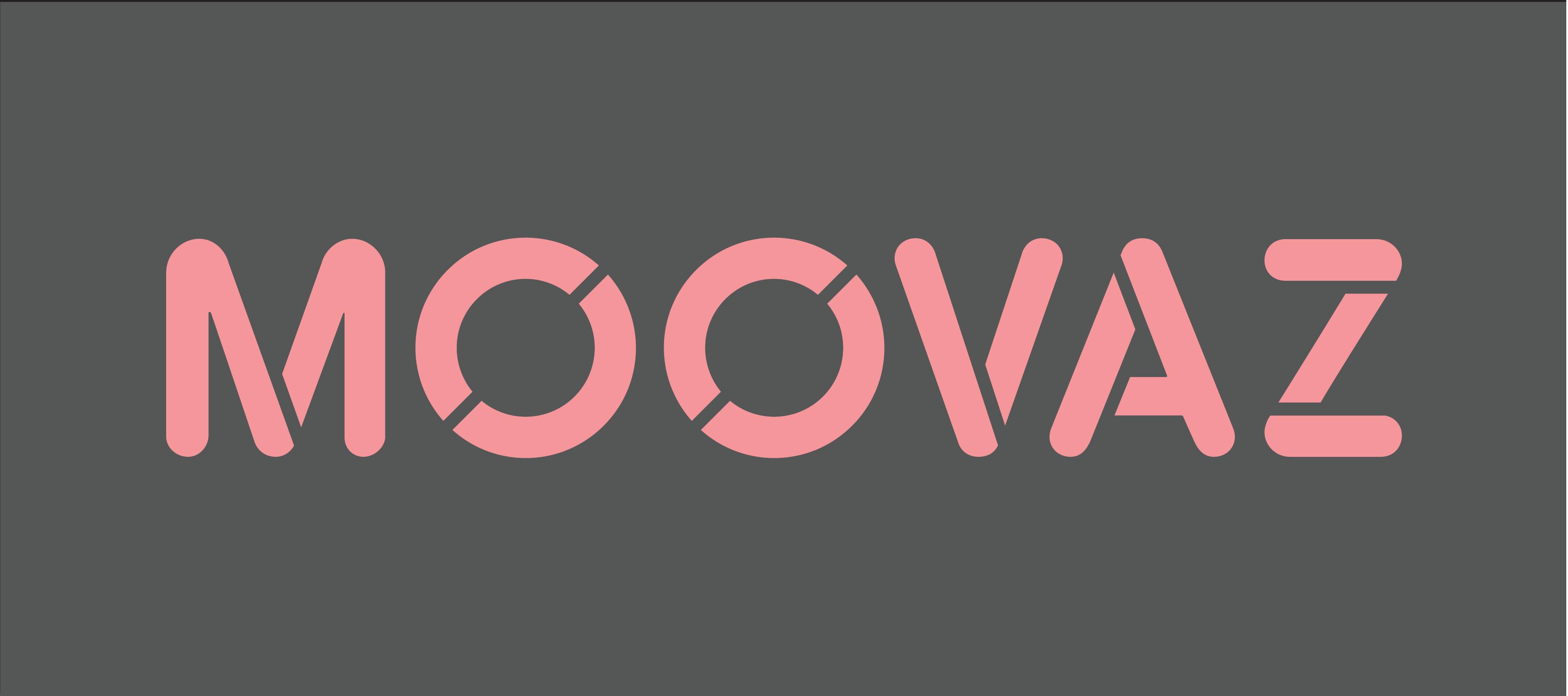 Moovaz