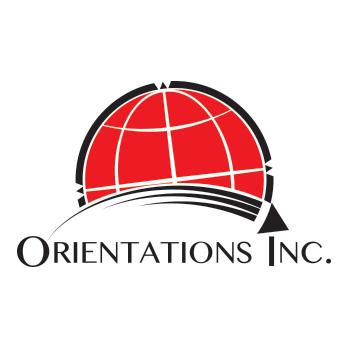 Orientations Inc.