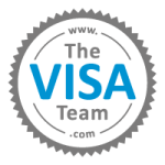 The Visa Team