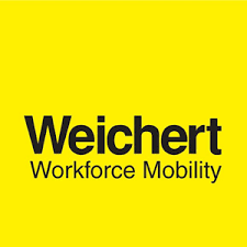 Weichert Workforce Mobility
