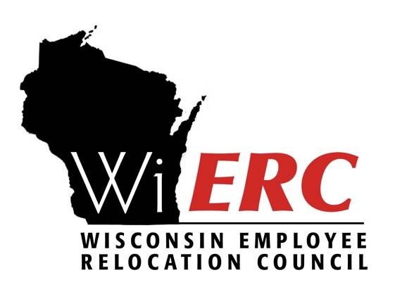 Wisconsin Employee Relocation Council