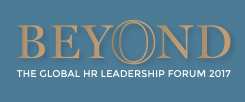 Global HR Leadership Forum 2017
