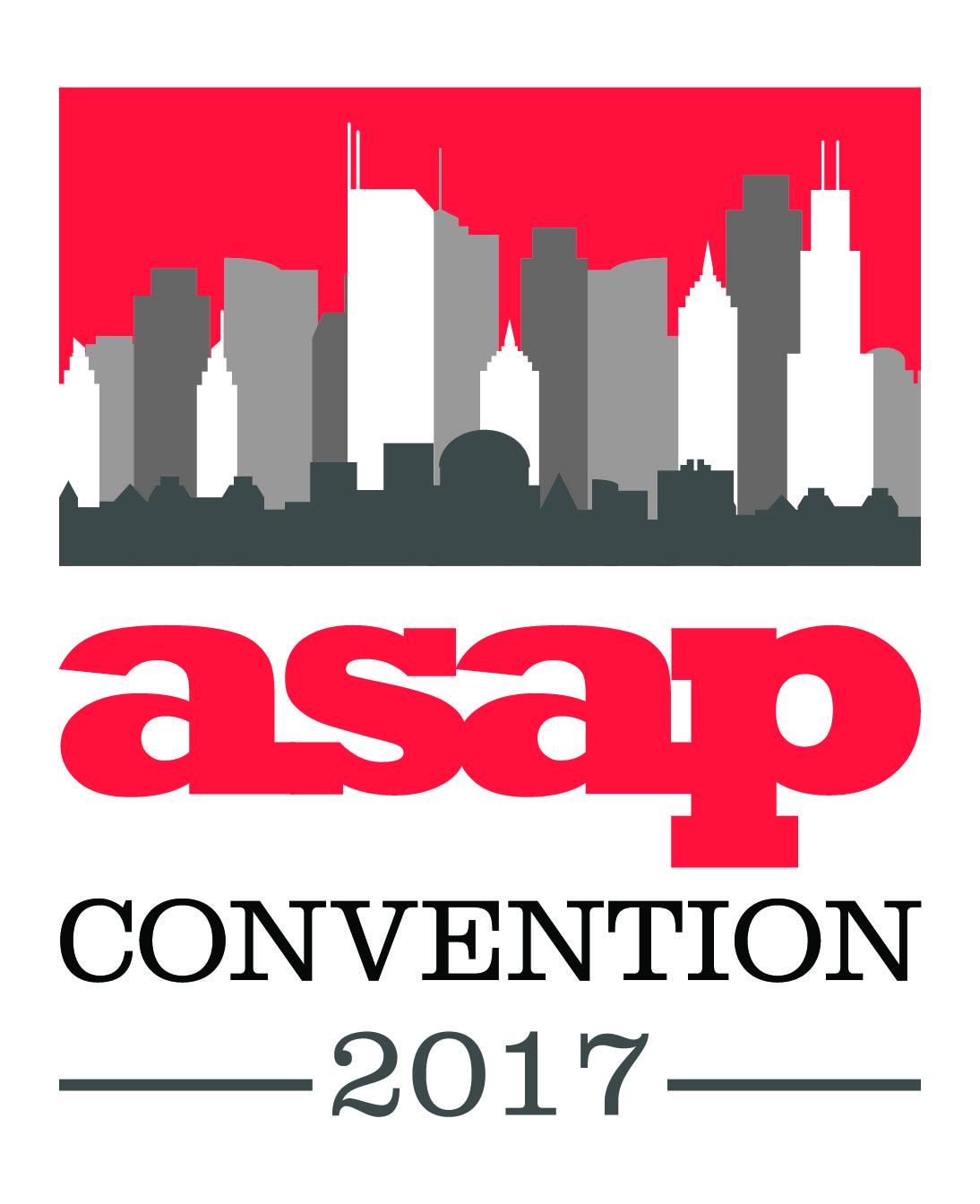 2017 ASAP Annual Convention