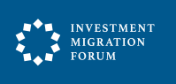 Investment Migration Forum: Advancing Investor Migration and Citizenship