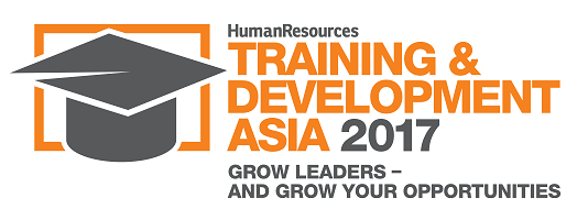 HumanResources Training & Development Asia 2017