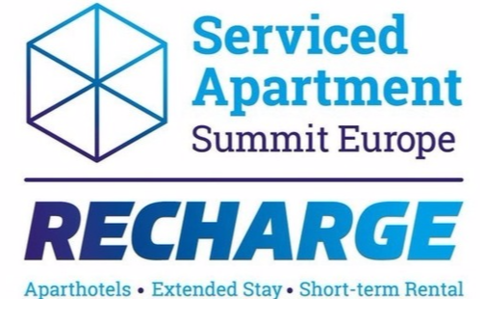 SAS EUROPE RECHARGE 2018